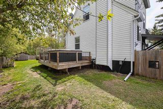 Photo 43: 92 22106 SOUTH COOKING LAKE Road: Rural Strathcona County House for sale : MLS®# E4246619