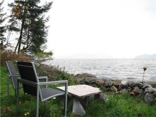 Photo 3: BLK 8 SEA-TO-SKY Highway in West Vancouver: Lions Bay Land for sale : MLS®# R2261489