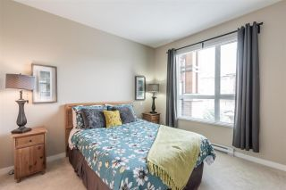 """Photo 9: 310 1150 KENSAL Place in Coquitlam: New Horizons Condo for sale in """"THOMAS HOUSE"""" : MLS®# R2297775"""