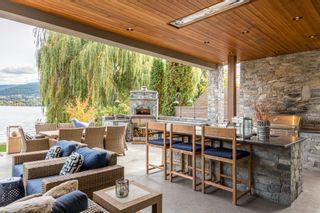 Photo 72: 8507 Westkal Road: Coldstream House for sale (North Okanagan)  : MLS®# 10218482