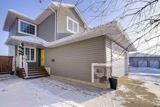Photo 2: 5303 42 Street: Wetaskiwin House for sale : MLS®# E4226838