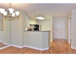 Photo 8: 310 1085 Tillicum Rd in VICTORIA: Es Kinsmen Park Condo for sale (Esquimalt)  : MLS®# 725059