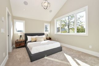 "Photo 9: 88 E 26TH Avenue in Vancouver: Main House for sale in ""MAIN STREET"" (Vancouver East)  : MLS®# R2108921"