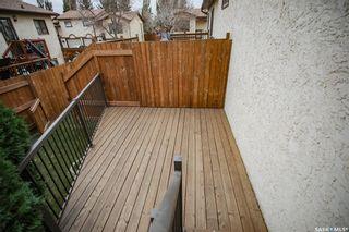 Photo 38: 105 2420 Kenderdine Road in Saskatoon: Erindale Residential for sale : MLS®# SK873946