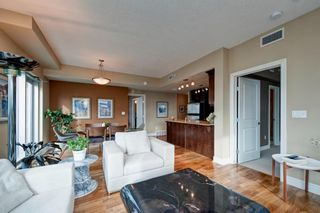 Photo 13: 2704 910 5 Avenue SW in Calgary: Downtown Commercial Core Apartment for sale : MLS®# A1075972
