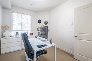 "Photo 17: 207 2343 ATKINS Avenue in Port Coquitlam: Central Pt Coquitlam Condo for sale in ""PEARL"" : MLS®# R2571345"