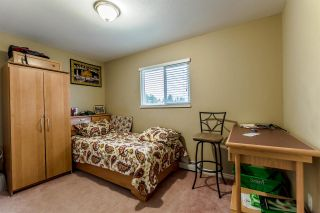 Photo 11: 30539 SANDPIPER Drive in Abbotsford: Abbotsford West House for sale : MLS®# R2219188