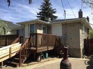 Photo 14: 12302 95 Street in : Edmonton House for sale : MLS®# E4019921