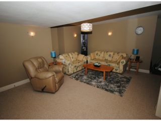 Photo 6: 1 45377 SOUTH SUMAS Road in Sardis: Sardis West Vedder Rd Condo for sale : MLS®# H1301142