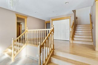 Photo 42: 15300 104 Street SE in Calgary: C-385 Detached for sale : MLS®# A1110156