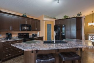 Photo 9: 39 Treasure Cove in Winnipeg: Island Lakes Residential for sale (2J)  : MLS®# 1814597