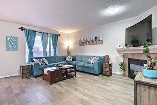 Photo 6: 207 Hawkmere View: Chestermere Detached for sale : MLS®# A1072249