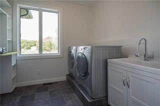 Photo 24: 1720 Dawson Road in Lorette: R05 Residential for sale : MLS®# 202102494