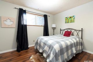 Photo 29: 655 Charles Street in Asquith: Residential for sale : MLS®# SK841706