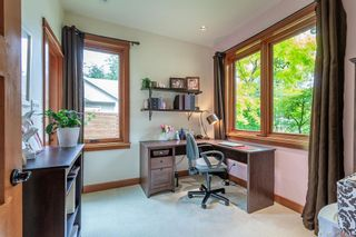 Photo 26: 619 Birch Rd in North Saanich: NS Deep Cove House for sale : MLS®# 843617