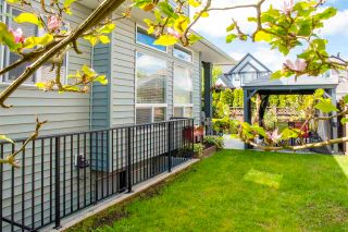 Photo 22: 19607 73A Avenue in Langley: Willoughby Heights House for sale : MLS®# R2575520