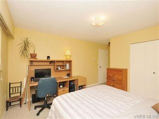 Photo 13: 101 2610 Graham St in VICTORIA: Vi Hillside Condo for sale (Victoria)  : MLS®# 739028