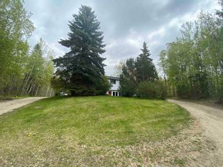 Photo 10: 124, 53510 HWY 43: Rural Lac Ste. Anne County House for sale : MLS®# E4248793