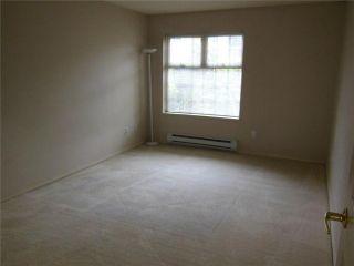 "Photo 8: 102 1655 GRANT Avenue in Port Coquitlam: Glenwood PQ Condo for sale in ""THE BENTON"" : MLS®# V998006"