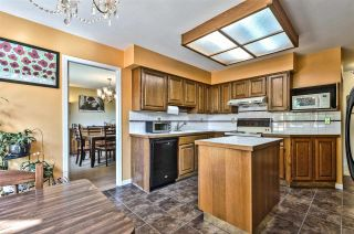 Photo 8: 15530 107A AVENUE in Surrey: Fraser Heights House for sale (North Surrey)  : MLS®# R2488037