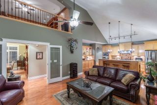 "Photo 8: 1130 MOUNTAIN AYRE Lane: Anmore House for sale in ""Mountain Ayre Lane"" (Port Moody)  : MLS®# R2512697"