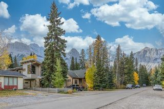 Photo 48: 702 2nd Street: Canmore Detached for sale : MLS®# A1153237