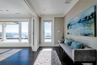 Photo 18: 1411 CHARTWELL Drive in West Vancouver: Chartwell House for sale : MLS®# R2582187