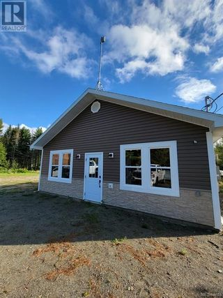 Photo 3: 2271 Route 127 in Waweig: House for sale : MLS®# NB063070