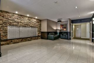 """Photo 2: 414 8067 207 Street in Langley: Willoughby Heights Condo for sale in """"Yorkson Creek Parkside One"""" : MLS®# R2214873"""