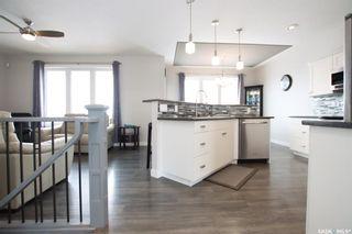 Photo 15: 100 Fairway Drive in Delisle: Residential for sale : MLS®# SK842645