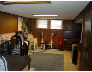 Photo 5: 793 LAXDAL Road in WINNIPEG: Charleswood Residential for sale (South Winnipeg)  : MLS®# 2822685