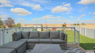 Photo 46: 5118 Anthony Way in Regina: Lakeridge Addition Residential for sale : MLS®# SK873585