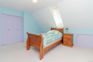 Photo 20: 1875 Parker Rd in : Du Cowichan Bay House for sale (Duncan)  : MLS®# 880187