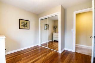Photo 25: 926 HARRIS Avenue in Coquitlam: Maillardville 1/2 Duplex for sale : MLS®# R2618051