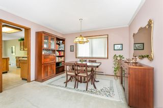 Photo 8: 4401 Colleen Crt in : SE Gordon Head House for sale (Saanich East)  : MLS®# 876802