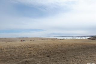 Photo 22: Dean Farm in Willow Bunch: Farm for sale (Willow Bunch Rm No. 42)  : MLS®# SK845280