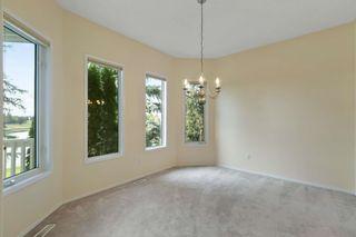 Photo 10: 422 PAWSON Cove in Edmonton: Zone 58 House for sale : MLS®# E4258113