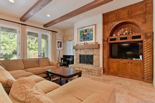 Photo 6: CARMEL VALLEY House for sale : 6 bedrooms : 5132 Meadows Del Mar in San Diego