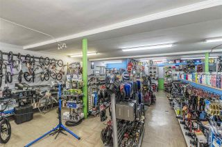 Photo 5: 33245 N RAILWAY Avenue: Business for sale in Mission: MLS®# C8037358
