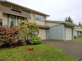 Photo 19: 13 515 Mount View Ave in VICTORIA: Co Hatley Park Row/Townhouse for sale (Colwood)  : MLS®# 774647