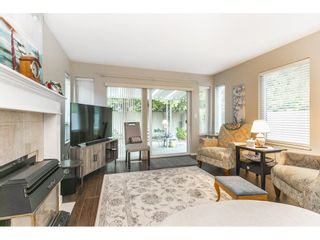 """Photo 18: 28 5550 LANGLEY Bypass in Langley: Langley City Townhouse for sale in """"Riverwynde"""" : MLS®# R2615575"""