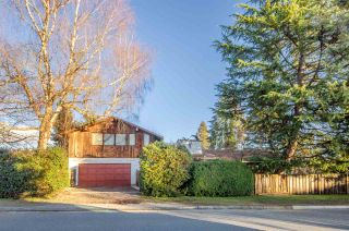 Photo 13: 1340 SUTHERLAND Avenue in North Vancouver: Boulevard House for sale : MLS®# R2332782