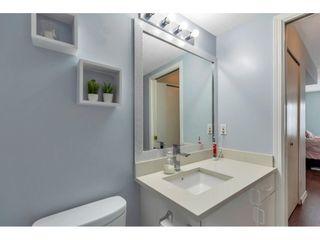"Photo 24: 309 12160 80 Avenue in Surrey: West Newton Condo for sale in ""La Costa Green"" : MLS®# R2592827"