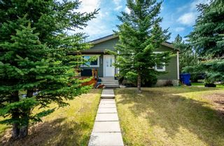 Photo 23: 1409 Idaho Street: Carstairs Detached for sale : MLS®# A1111512