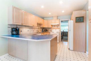 Photo 19: 5142 58B Street in Delta: Hawthorne Duplex for sale (Ladner)  : MLS®# R2584643