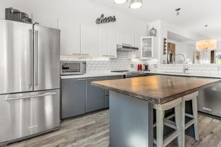 """Photo 13: 71 2000 PANORAMA Drive in Port Moody: Heritage Woods PM Townhouse for sale in """"MOUNTAIN'S EDGE"""" : MLS®# R2588766"""