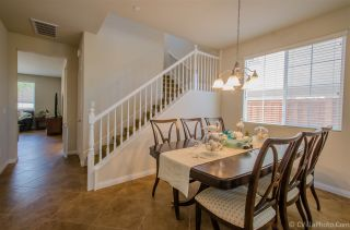 Photo 4: SAN MARCOS House for sale : 5 bedrooms : 3425 Arborview Drive