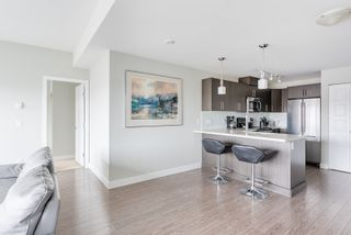 """Photo 5: 305 12070 227 Street in Maple Ridge: East Central Condo for sale in """"Station One"""" : MLS®# R2564254"""