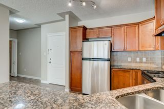 Photo 7: 103 30 Discovery Ridge Close SW in Calgary: Discovery Ridge Apartment for sale : MLS®# A1144309