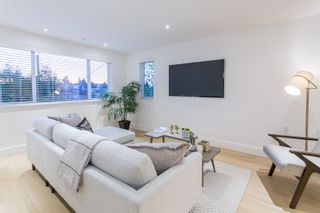Photo 25: 5495 FLEMING STREET in Vancouver: Knight House for sale (Vancouver East)  : MLS®# R2522440